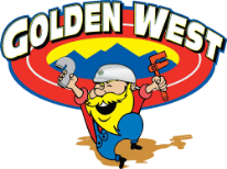 www.goldenwestph.com